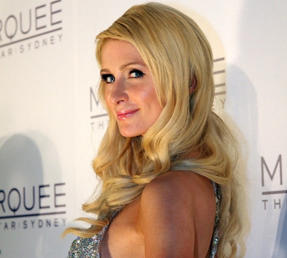 Paris Hilton working on new music, to be out soon
