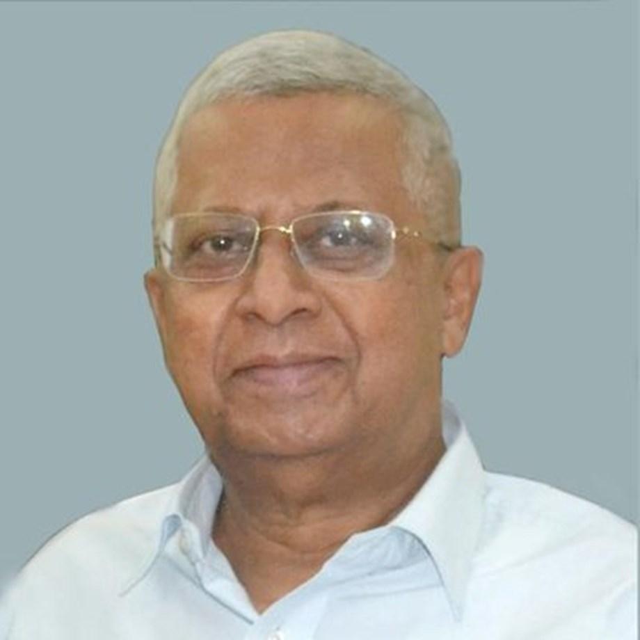 Meghalaya governor wants you to boycott 'Kashmiri things'