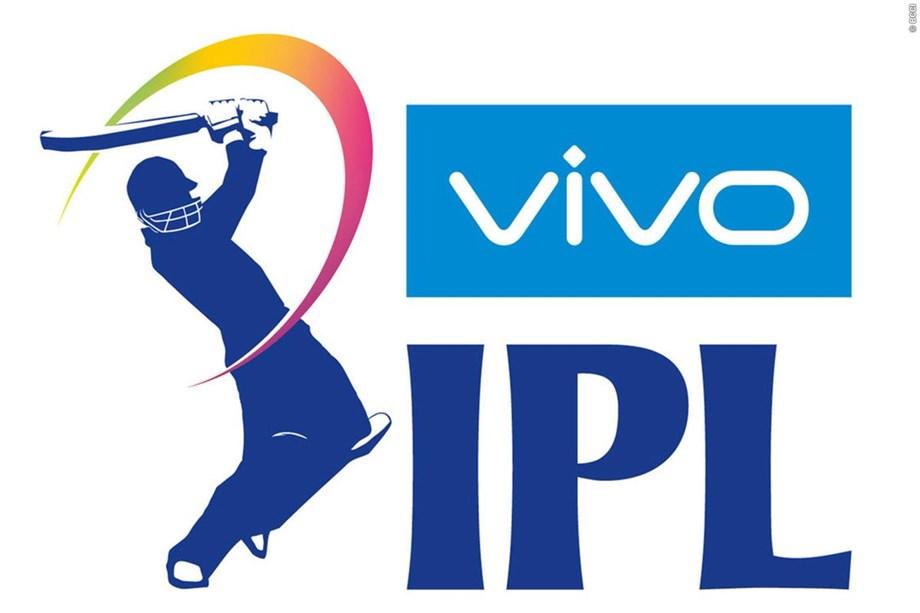 IPL: RR official education partner Deakin university to provide mega scholarship