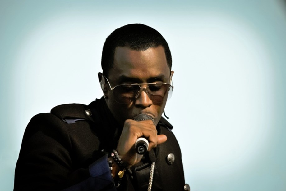 P Diddy's wax figure brutally decapitated in New York City Madame Tussauds