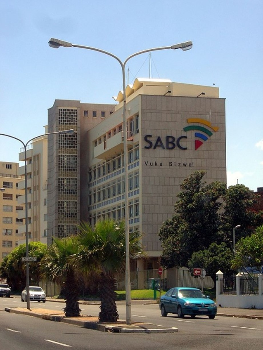 Eight new board members appointed to fill vacancies on SABC by President