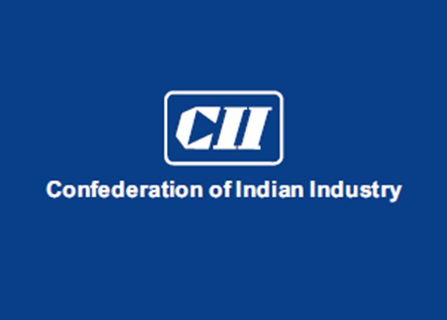 CII to focus on high growth sectors, employment generation under seven-point charter