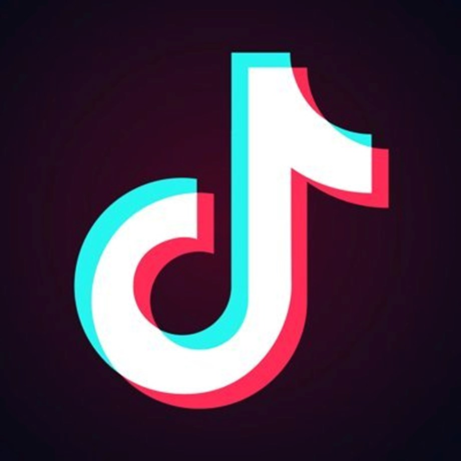 Chinese owners of TikTok defends ban, says will harm free speech rights in India