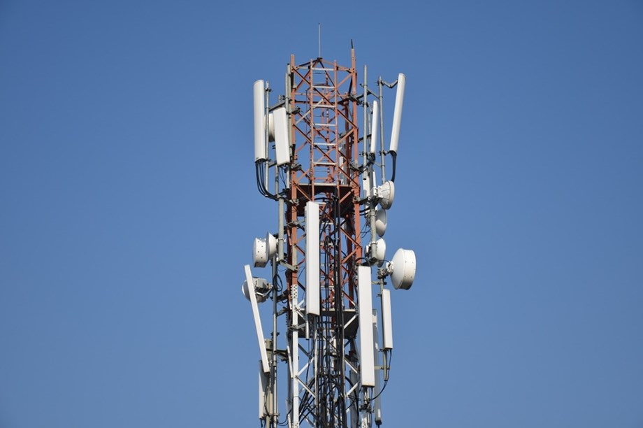 Telecom Infra revenue potential may touch Rs 31K cr by 2023: Study