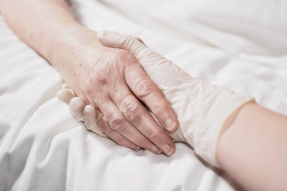 Dutch doctor acquitted in case of euthanasia of patient with dementia