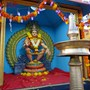 Ayyappa temple opens, 10 women sent back by police