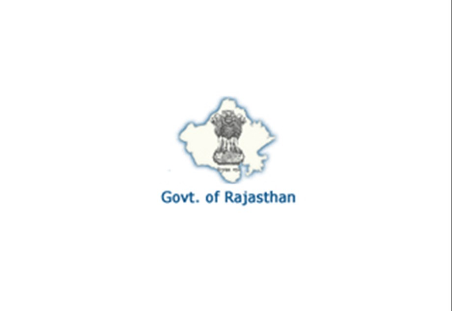 12 Rajasthan Administrative Service officers transferred in reshuffle