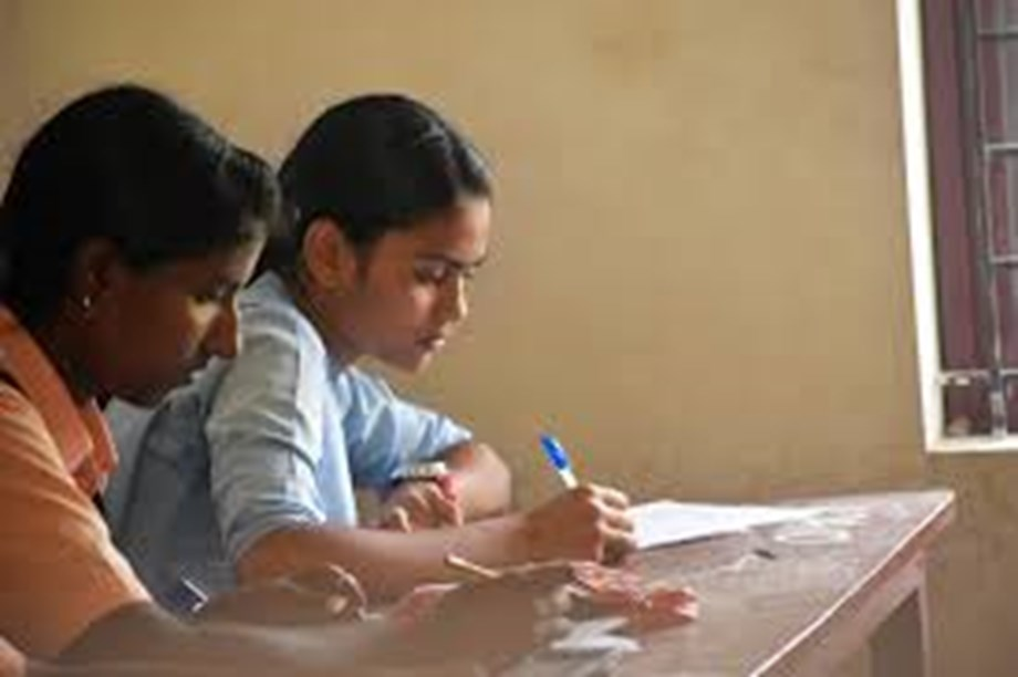 Will UK's import 'private exam boards' model reform Indian schools?