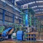 JSW Steel invests close to Rs 1,000 crore at Tarapur unit