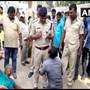 Bihar: Three men beaten to death over suspicion of cattle theft