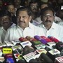 'Q' branch police suppressing activists, says DMK MLA
