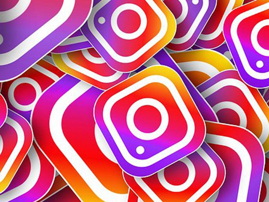 Instagram algorithm change: Users left scratching heads in confusion