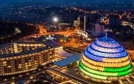 Rwandan Economy: The Rising Phoenix