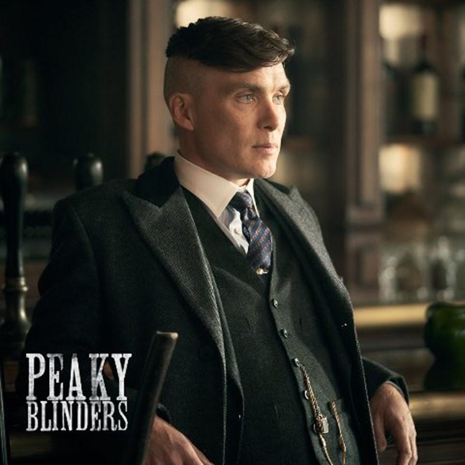 Peaky Blinders Season 6 - Returning cast revealed ...