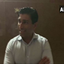 VVIP Chopper scam: Delhi court extends judicial custody of Ratul Puri till Nov 2