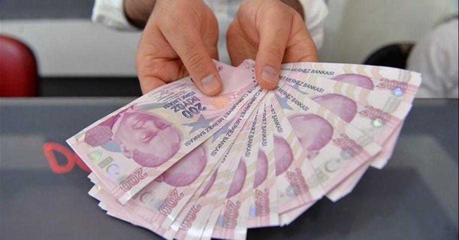 Political crisis will impact economy of Lebanon: Walid Jumblatt