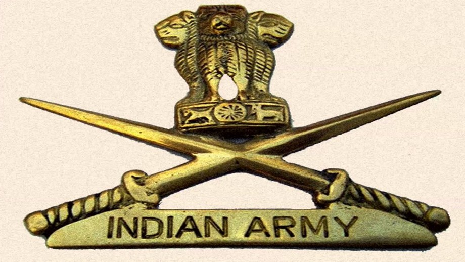 Bangladesh to honour martyred Indian Army personnel on Dec 16