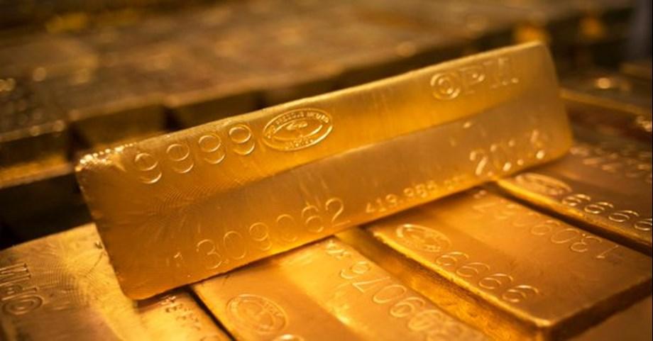 TN-GOLD-CHECKPOST