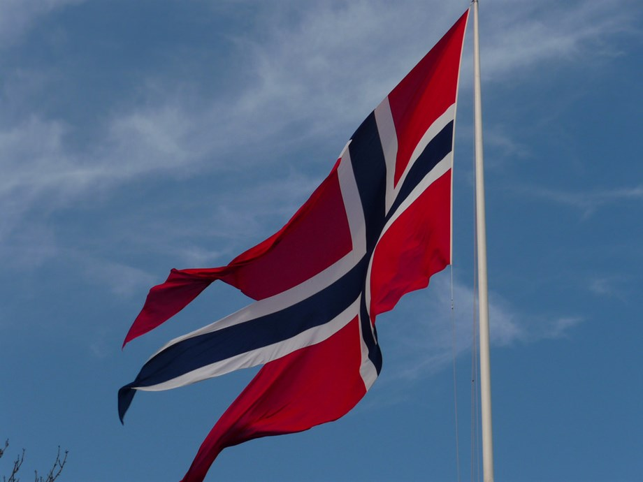 Norway wealth funds to include Kosmos, Cairn from portfolio of investments