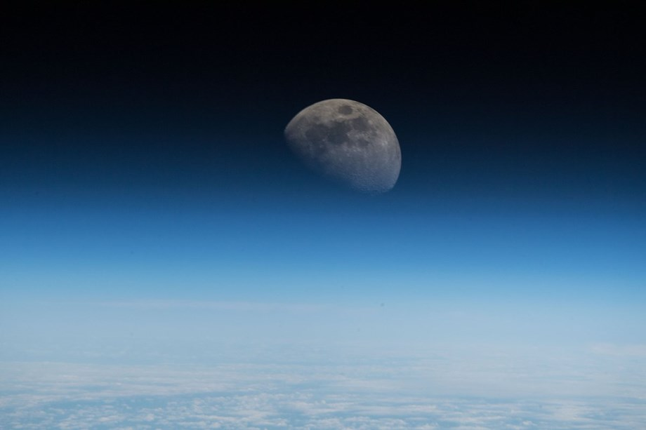 China to launch mission to explore dark side of the moon