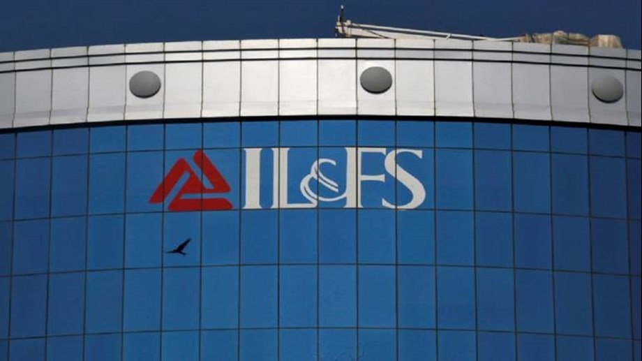 IL&FS group row: Mukund Sapre submits his resignation