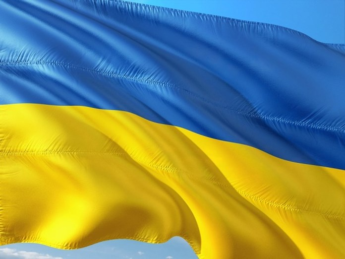 Ukraine moves to European rights court against Russia