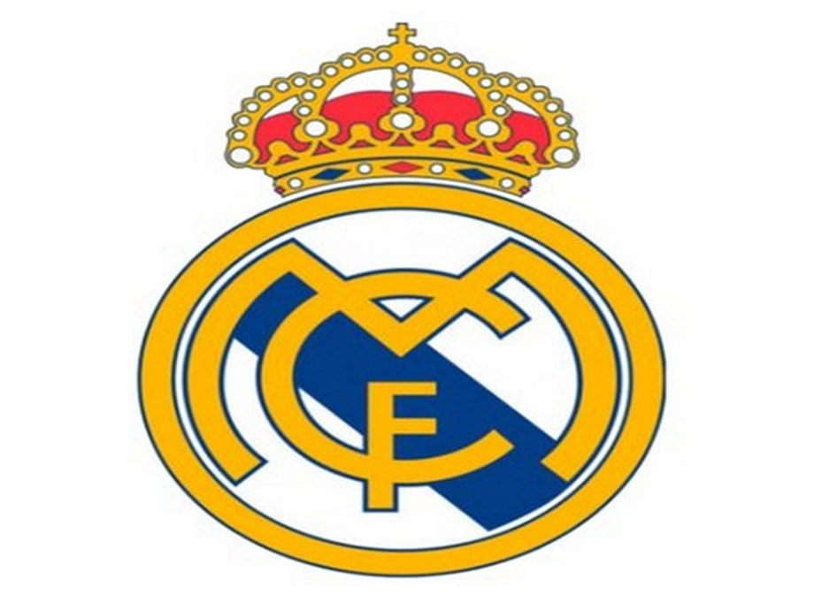 Real Madrid name 19-man squad for RCD Mallorca clash