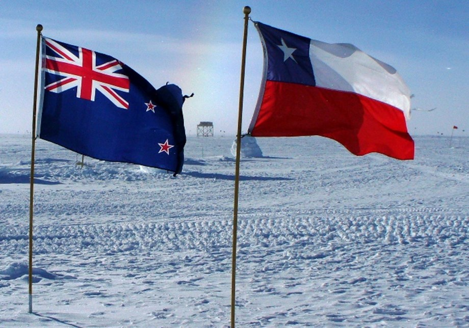 Chile President Piñera undertakes state Visit to New Zealand on Nov 19