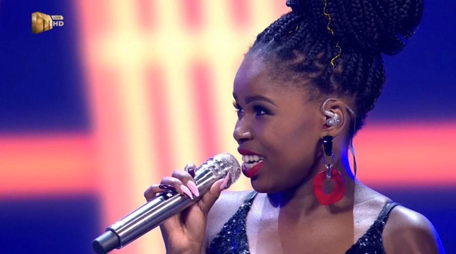 Idols SA Season 14 winner declared, Yanga Sobetwa wins R1.5m price package