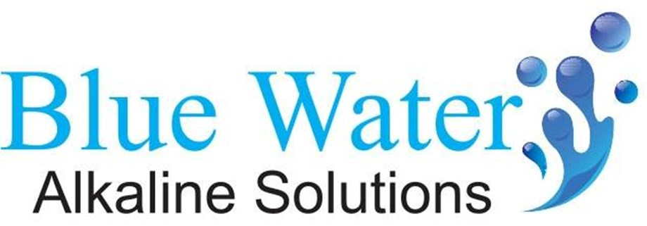 Bluewater Alkaline Solutions launches portable oxygen cans OXY99 in India