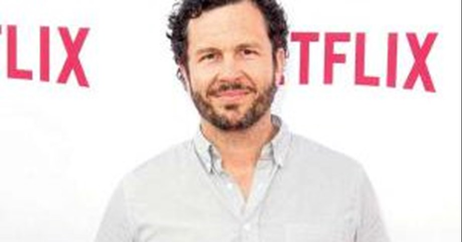 Drug business connects people beyond political boundaries: 'Narcos' star Eric Newman