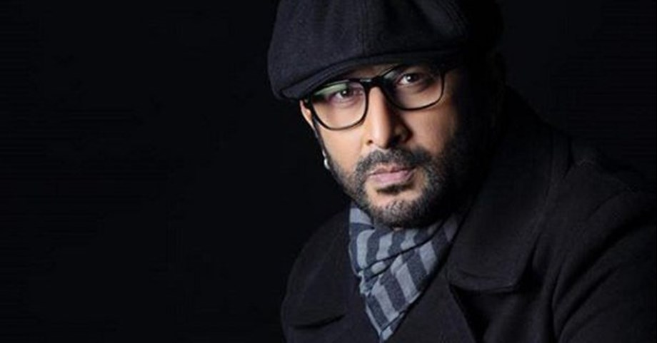 I think it's lot of fun playing a conman: Arshad Warsi
