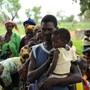 Violent humanitarian crisis in Burkina Faso requires immediate response, reveals WFP
