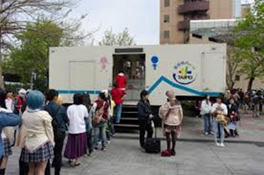 SDG 6: Should public toilet complexes have more blocks for women?