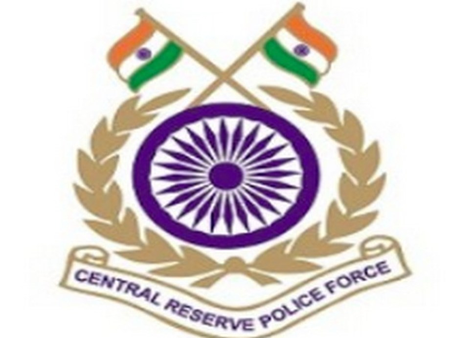 Tell me about your problems freely: CRPF DG to troops