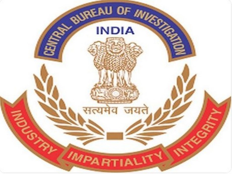 CBI arrested murder accused from Kozhikode airport