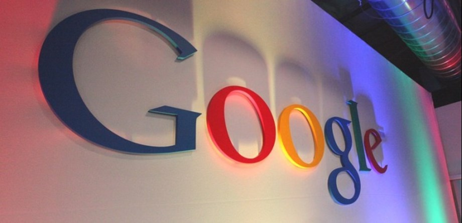 Google unveils new tools to fight fake news ahead of EU elections