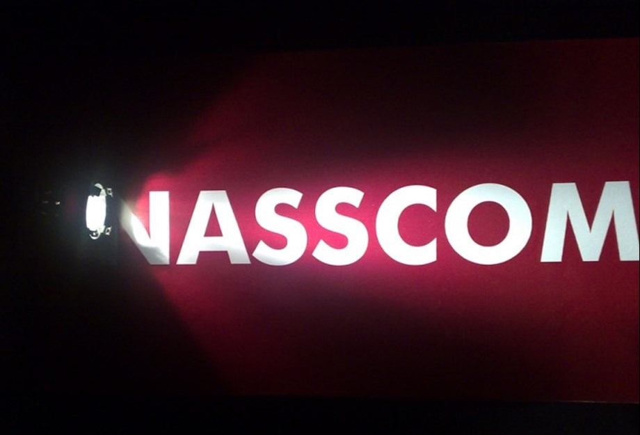 India needs to imbibe best practices, policies from Israel to accelerate innovation: NASSCOM
