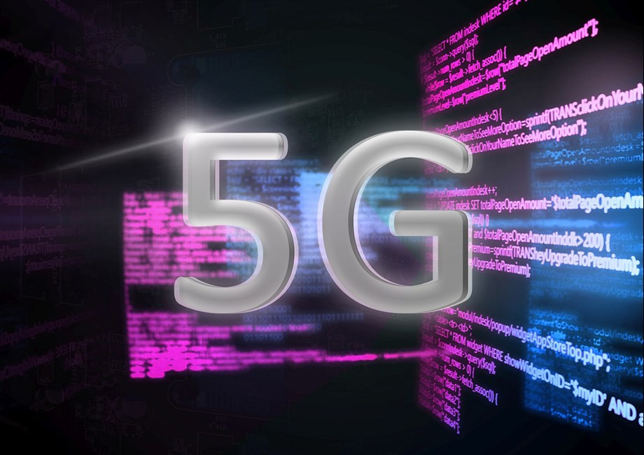 DCC may decide on 5G spectrum auction, mobile network in Naxal-hit areas