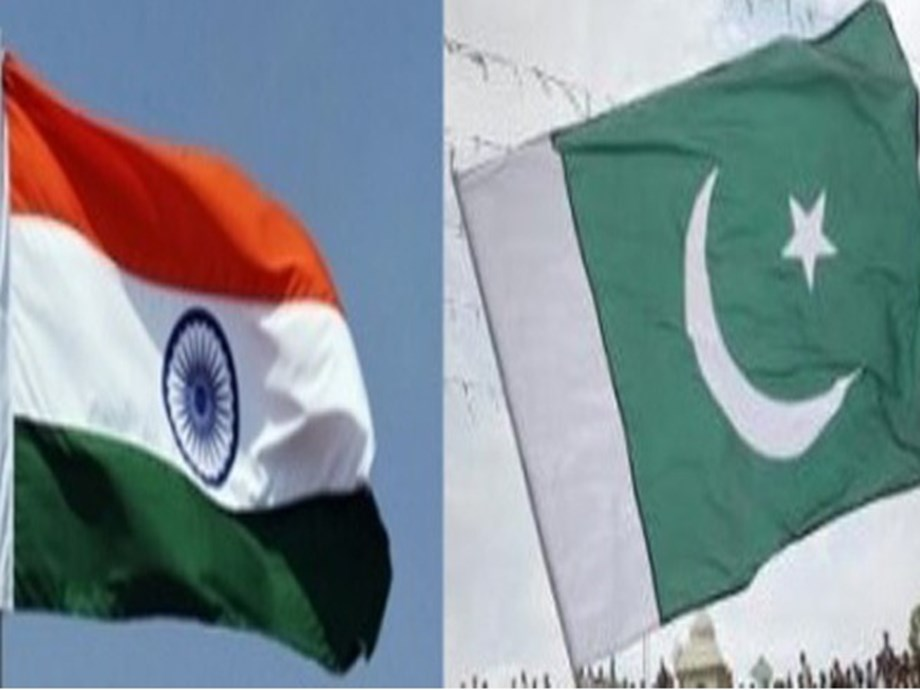 India permits Pakistan to re-export dried dates