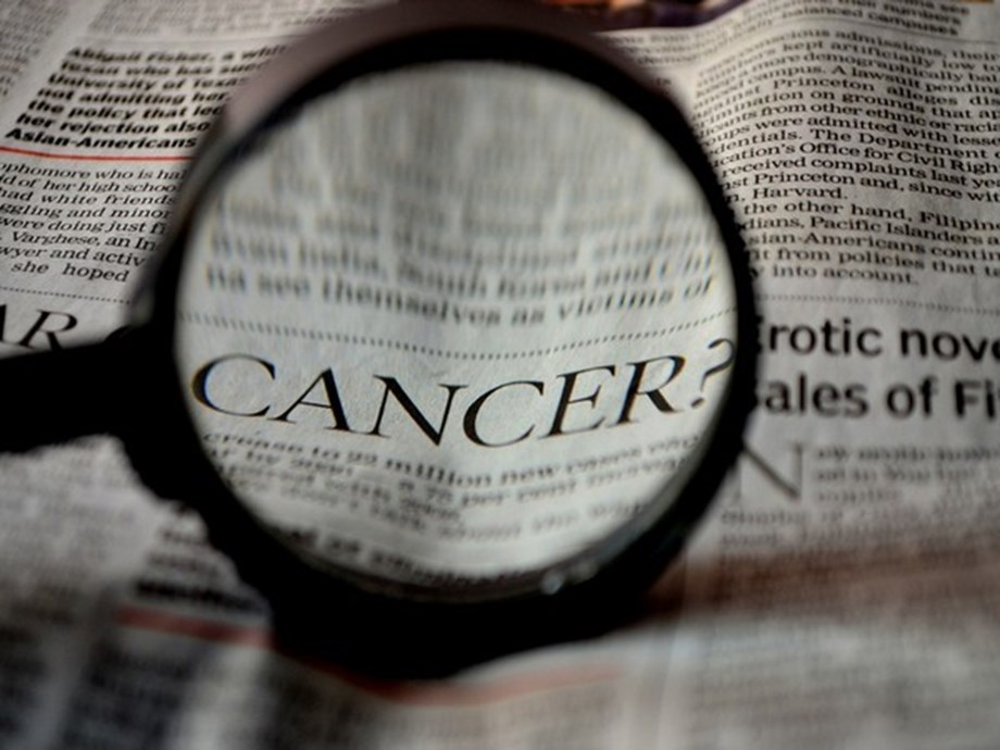 Misinformation prevalent in cancer articles on social media: Study