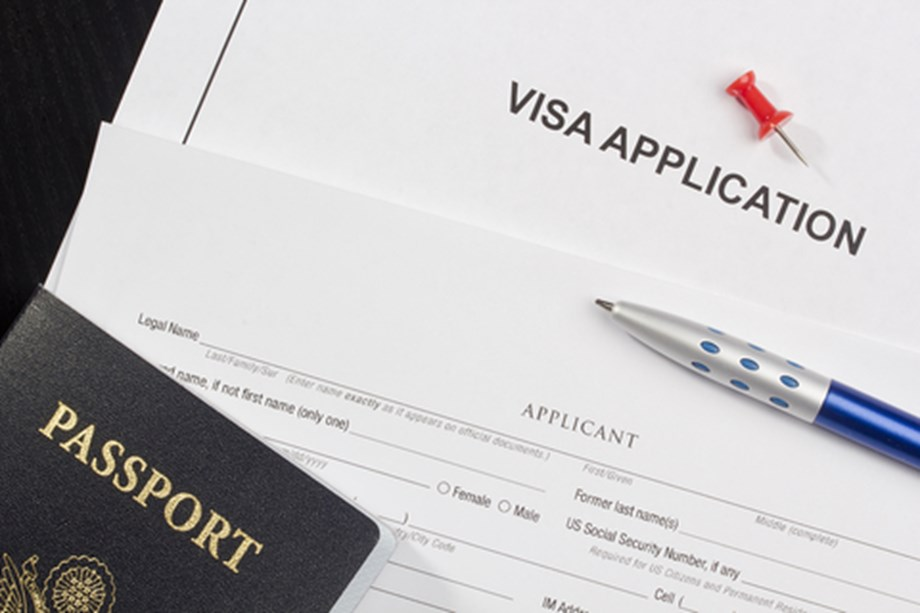 U S  to begin accepting H1B applications from April 1