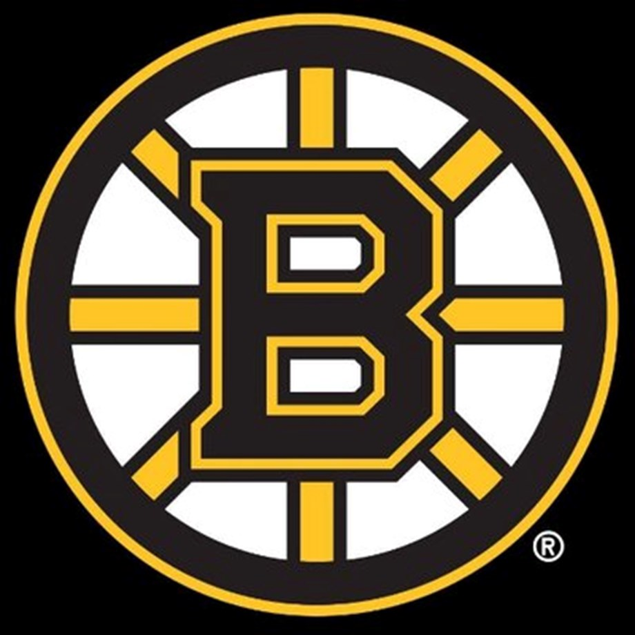 Pastrnak's hat trick leads Bruins' rally past Jets