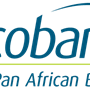 Ecobank becomes Signatory to UN Principles for Responsible Banking