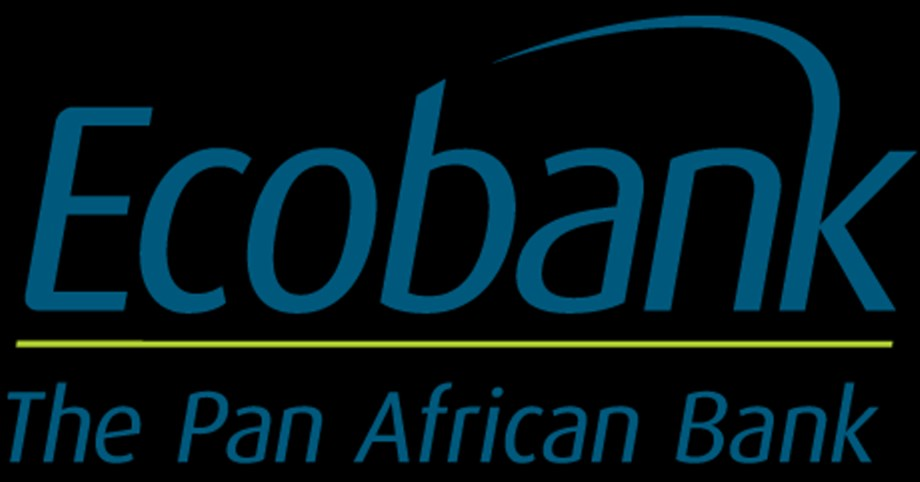 Ecobank wins Bank of the Year and Best Bank at The Banker, EMEA Finance Awards