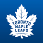 Maple Leafs' Tavares (finger) to sit out vs. Flyers