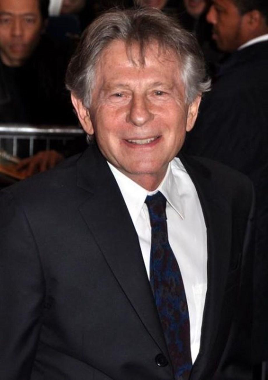 Pressure mounts on Polanski over latest rape charge