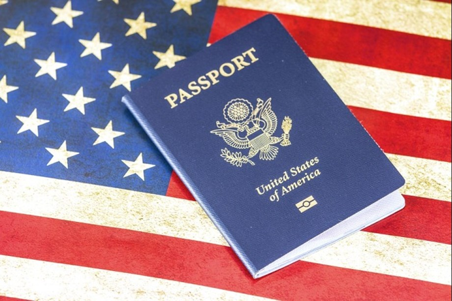 Relief to Indians on card as New Jersey to lower college costs of H1B visa holders' children