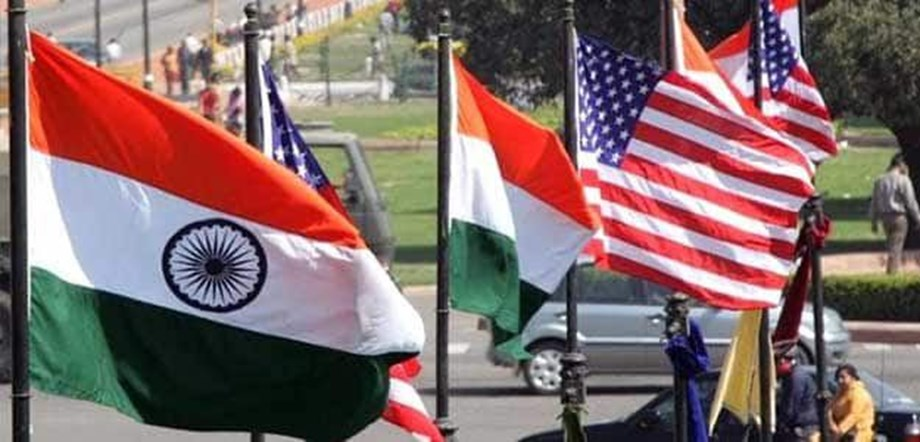 India ropes in US in fight against TB with 'USAID-India End TB Alliance'
