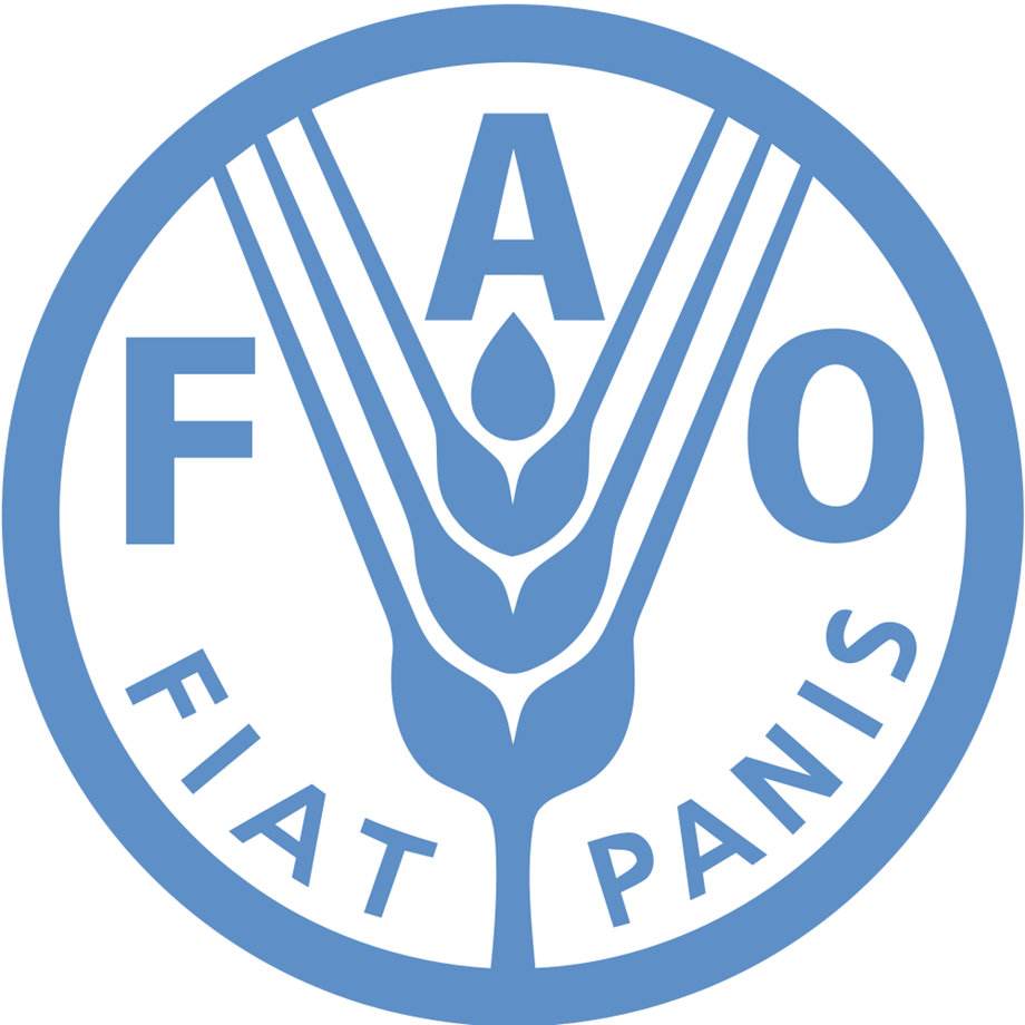 FAO selects Sikkim for Future Policy Award